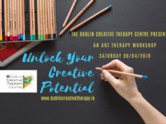 Unlock Your Creative Potential